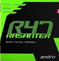 Andro Rasanter R47