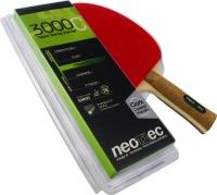 Neottec 3000C