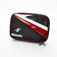 Nittaku Arrow Case