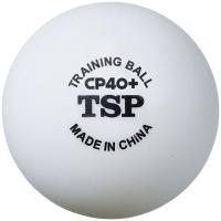 TSP CP40+ Training Ball