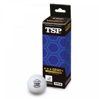 TSP CP40 + 3 ***