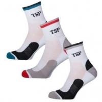 носки TSP Flex