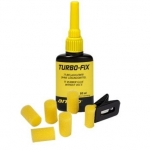 ANDRO Glue Turbo Fix 50ml