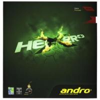 Andro Hexer Plus