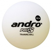 Andro Poly S