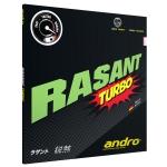 Andro Rasant Turbo