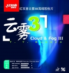 DHS Cloud&Fog 3