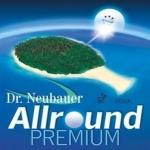 Dr.neubauer Allround Premium