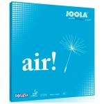 Joola Air
