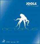 Joola Octopus