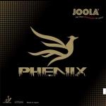 Joola Phenix