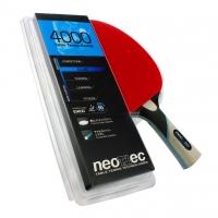 Neottec 4000C
