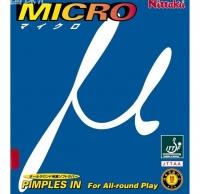 Nittaku Micro