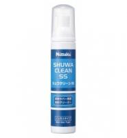Nittaku Shuwa Clean SS