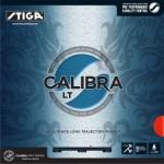 STIGA Calibra LT