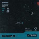 Stiga Airoc-astro S