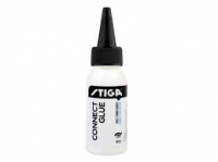 Stiga Connect Glue 50ml