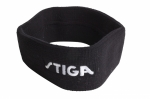 Stiga Headband Black