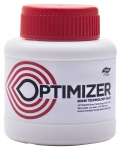 Stiga Optimizer Glue 150ml