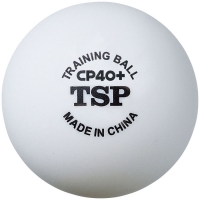 TSP CP40+ Training Ball