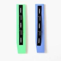 Xiom Grip Tape GT1