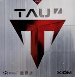 Xiom Tau