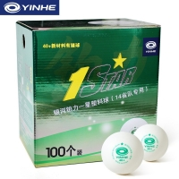 YINHE  40+ 1* ABS+ WITH SEAM