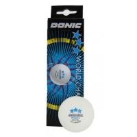 Мячи DONIC  3 * 40+ ball