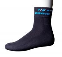 носки Donic Etna black