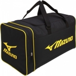 сумка Medium Promo Holdall