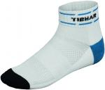 носки Tibhar Socks Classic