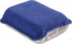 Губка Tibhar Rubber Cleaner Sponge Micro