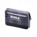 Joola Focus12