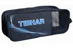 Сумка для обуви TIBHAR Metro