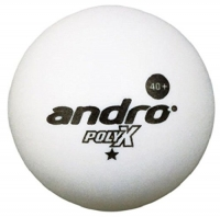 Andro Poly X